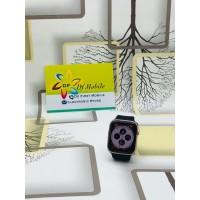 Apple watch series 4 44mm-Second-Original-i watch s4 44mm-termurah
