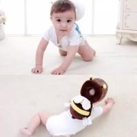 Tas Pelindung Kepala Anak - Bantal Pelindung Kepala Bayi - Safety Head