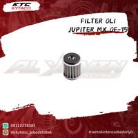 Filter oli KTC Jupiter mx OF-15