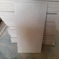 papan kayu MDF 6mm ukuran 15×30