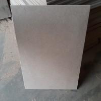 papan kayu MDF 6mm 20×30