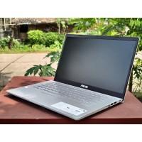 Laptop ASUS M415DA Athlon 3150 4GB 512SSD W10 14.0 APLIKASI
