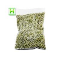 Kacang Hijau Mlidjo Fresh