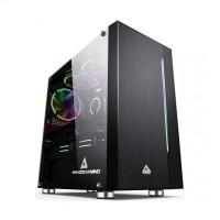 PC GAMING INTEL CORE I5 [ MSI GTX 1660 SUPER 6GB DDR6 ] REQ