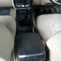 Termurah ALL NEW CAR AKSESORIS Consule Box Isuzu Panther Kapsul Terp