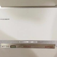 72% NTSC3D 120hz Matrix Laptop 17.3 LCD Screen Aorus X7 v7 2560x1440