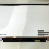 15.6 LED LCD Screen Laptop Matrix Aorus X5 v8 1920x1080 FHD Display T