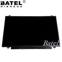 LED Display ASUS VivoBook F510UA LCD Screen FHD 1920X1080 Panel Matte