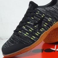 Sepatu Futsal Anak. DIADORA ORIGINAL. Deker Jr. Sepatu Futsal Anak