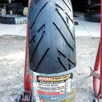 ban nmax aspira sportivo 150 not battlax pirelli michelin dunlop fdr