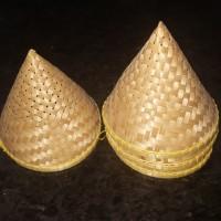 bamboo drip 2/v60/aseupan mini/coffee filter