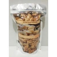 Kacang Kenari Panggang Madu 250 Gr