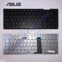 Keyboard Asus A455LF A455LJ X455L X455LA X455LB X455LC X455LD