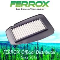 FERROX - YAMAHA VIXION-R 0.150L 2017 - 2019 Filter Udara HARGA RESMI