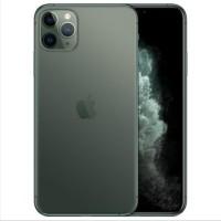 Iphone 11 Pro max 256gb Second Ori Ex Inter