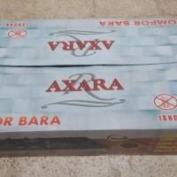 Kompor Bara AXARA