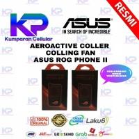 AEROACTIVE COLLER COOLING FAN ASUS ROG PHONE II