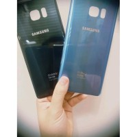 Backdoor Backcover Backglass Tutup baterai n930 n935 Note 7 Note FE