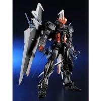 BEST SELLER MG 1 100 MBF P0X Gundam Astray Noir P Bandai Limited