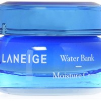 Laneige Water Bank Moisture Cream 50 ml