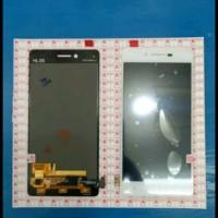 LCD TOUCHSCREEN OPPO R7 LITE ORIGINAL