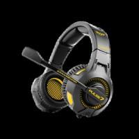 aksesoris hp- Headset Armageddon Pulse 7 QRS0X-89
