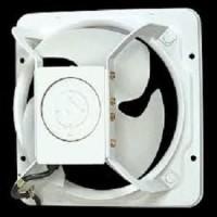 KDK 30GSC – Industrial Exhaust Fan 30cm 12 inch