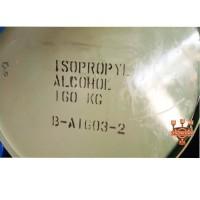 Isopropyl Alcohol 1 Liter / Isopropil Alkohol / IPA Murni 99,9% 1L