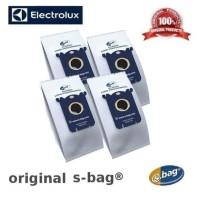 Kantong Debu S-Bag Vacuum Cleaner Electrolux & Philips & Tornado Volta
