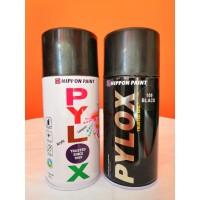 PYLOX (Cat Semprot Kaleng) NIPPON PAINT - 300cc