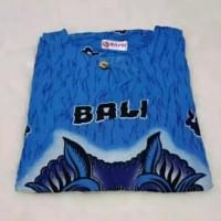 Baju Barong Bali All Size Fit XXL