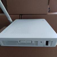 modem Huawei Ont Gpon HG8245A