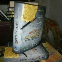 Kitab Terjemah fathul qorib irsyadul masail lirboyo press