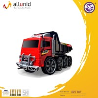 Mainan Anak Truck KDT 627 - SHP Toys