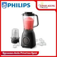 BLENDER PHILIPS HR-2157 TRISTAN JAR