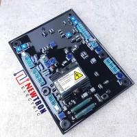 AVR Generator MX321 / AVR Genset MX 321