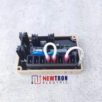 AVR Generator SE350 Marathon - AVR Genset SE 350 Marathon