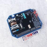 AVR Generator DER1 Mecc ALTE