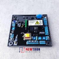 AVR Generator SX440 / AVR Genset SX 440 OEM