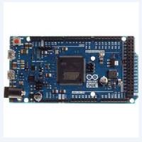 Arduino Due AT91SAM3X8EA (Tanpa Kabel)