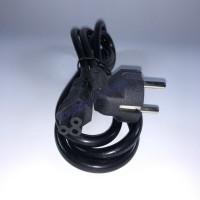 Kabel power untuk adaptor, 3 prong, kualitas bagus
