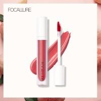 FOCALLURE Matte Velvet Liquid Lipstick Smooth Lips FA86