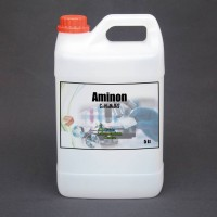 Aminon/Cocamide DEA/ Bahan sabun/Detergen 5 kg