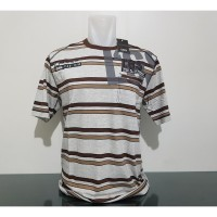 Baju Kaos - Tshirt - LGS - Size M - Lebar Dada 52 cm - Original - Baru