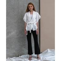 Atasan Wanita Nefertiti Max Outerwear