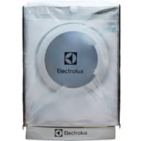Cover Mesin Cuci ELECTROLUX Front Loading ID_ORLLI103