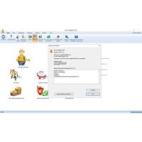 Sale - aSc Timetables - Software Pembuat Jadwal Pelajaran Otomatis