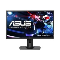 MonitorLED Asus Vg245H 24 Inch