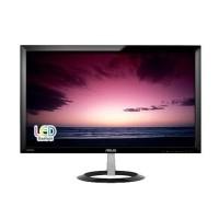 Monitor LED ASUS VX238H
