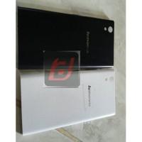 back cover casing belakang Lenovo P70.
